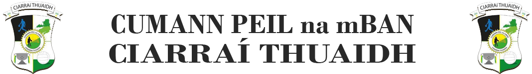 North Kerry Ladies Football